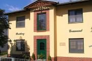 Ferienwohnung Residenz Gramont