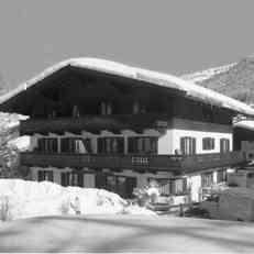 Ferienwohnung Ferienwohnung, Gästehaus Maier