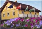 Ferienwohnung Gästehaus Timischl