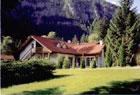 Ferienhaus Ferienhaus Foss