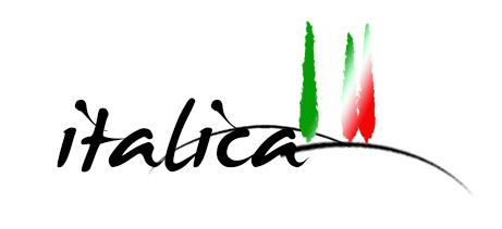 Ferienhaus Italien-Spezialist