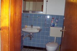 Gästezimmer Unterkunft in Bad Pyrmont