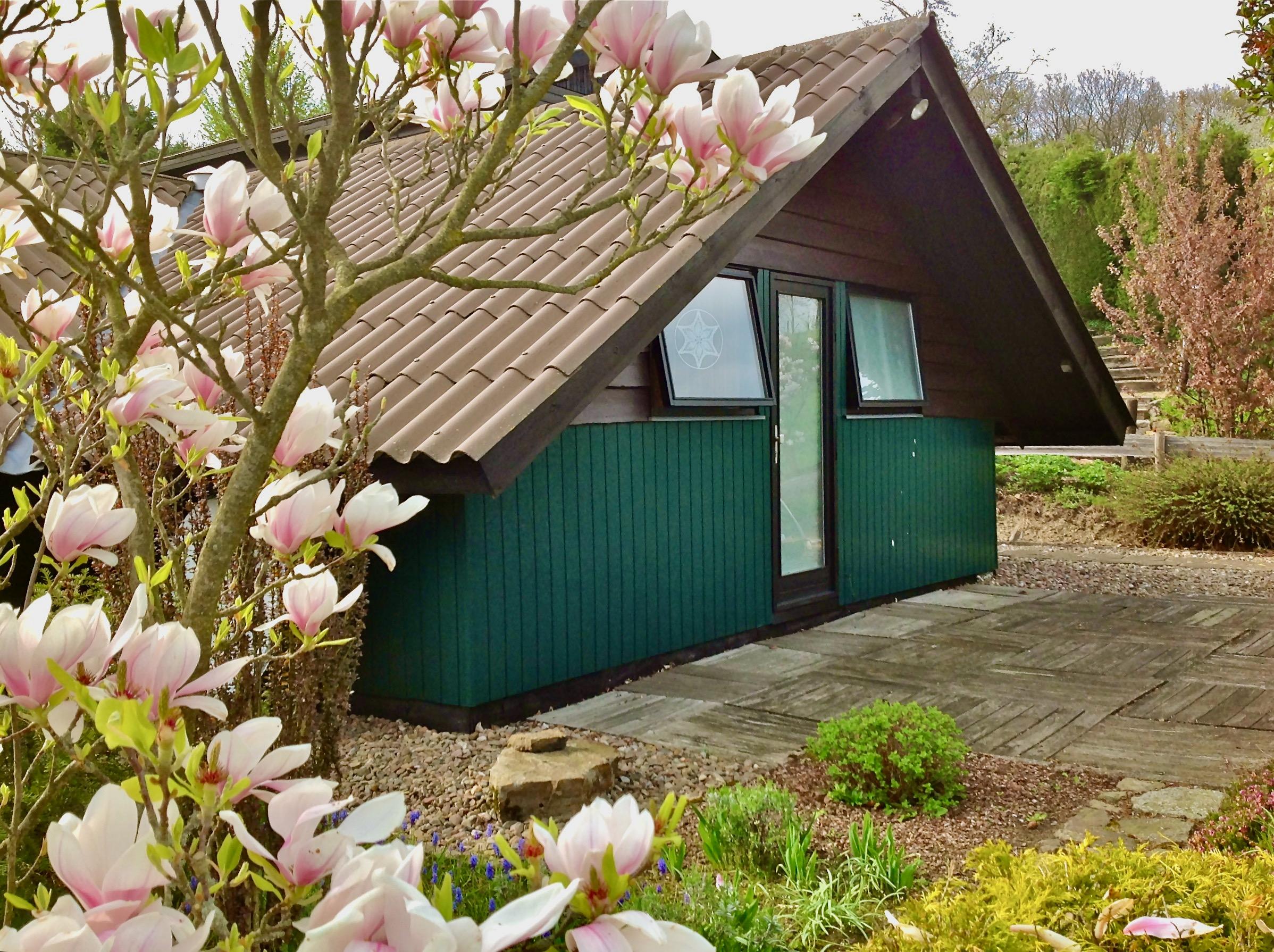 Ferienhaus Ferienhaus Rinteln-Friedrichswald