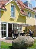 Ferienwohnung Ferienwohnung Haus Sommerfrische
