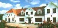 Ferienwohnung Hotel Ferienwohnung Neukirchener Hof