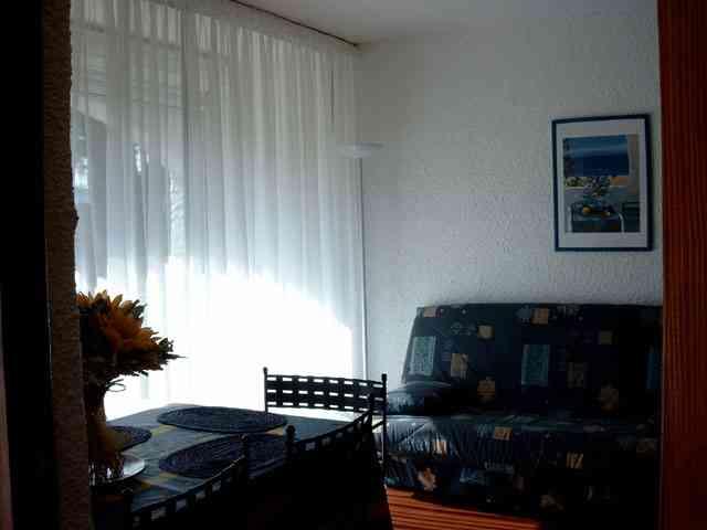 Ferienwohnung Las Palmas 9