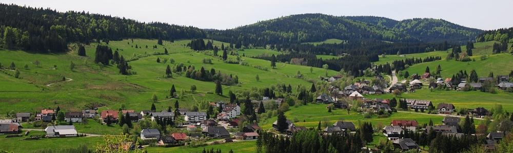Unterkünfte in Bernau