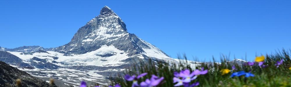 Unterkunft in Schweiz